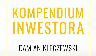 Jak inwestować w nieruchomości. Kompendium inwestora