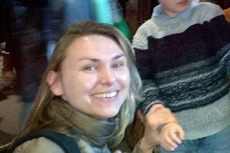 Matka udusiła syna gąbką. Sąd wydał zaskakujący wyrok