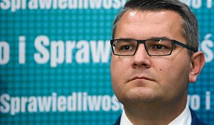 Jarosław Szlachetka