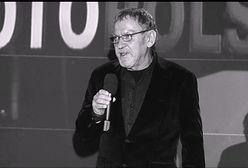 """Jan Purzycki nie żyje. Scenarzysta serialu """"Złotopolscy"""" miał 71 lat"""