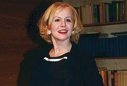Agnieszka Krukówna miała ogromny potencjał. Wszystko zniszczył jej nałóg