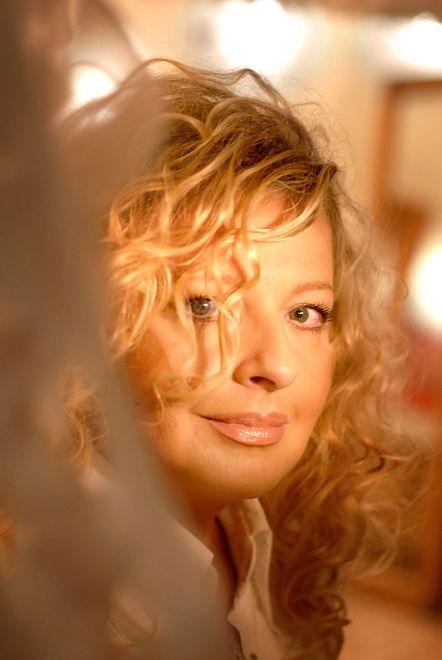 Magda Gessler zdradziła, co wisi u jej męża w gabinecie. Nietypowa rzecz dla lekarza