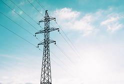 Śląskie. Prawie 2 tysiące odbiorców bez energii elektrycznej. Najgorzej w Chybiu
