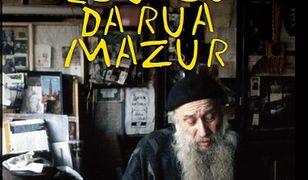 Portugalska książka roku sugeruje zbrodnie Polaków na Żydach