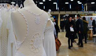Powiedział narzeczonej, że 3500 zł za suknię ślubną to za dużo. Zaczęła zastanawiać się, czy chce zostać jego żoną