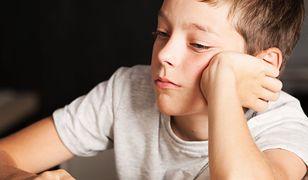 Rozstępy na plecach chłopców - jak leczyć i zapobiegać?