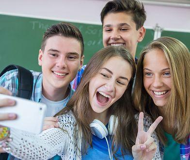 OK boomer. Czy wiesz co oznacza coraz popularniejszy młodzieżowy slang?