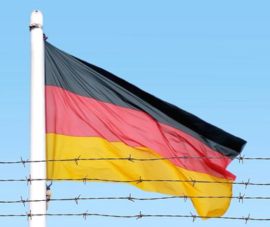 Niemcy nie radzą sobie z islamem. Książka o islamie hamującym postęp trafiła na listy bestsellerów