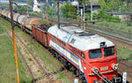 Związki przeciwstawiają się zmianom w PKP Cargo
