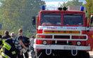 Straż Pożarna daje pracę marzeń? Młodzi oblegają uczelnię