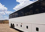 ME-2012: Inspekcja drogowa zapowiada kontrole autokarów i taksówek