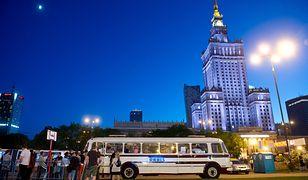 Noc muzeów 2019 - Warszawa, Kraków i Wrocław. Podpowiadamy, co zwiedzić