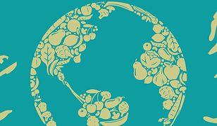 Jak stworzyć wegański świat. Podejście pragmatyczne