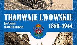 Tramwaje lwowskie 1880-1944