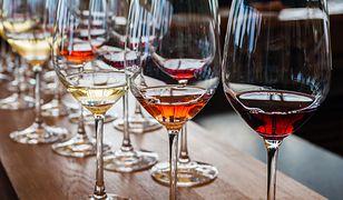 Smutna wiadomość dla miłośników wina. Zastanów się, zanim sięgniesz po kieliszek