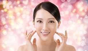 Używasz koreańskich kosmetyków?