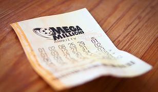 1,5 mld zł do wygrania w loterii
