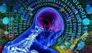 Sztuczna inteligencja w branży medycznej