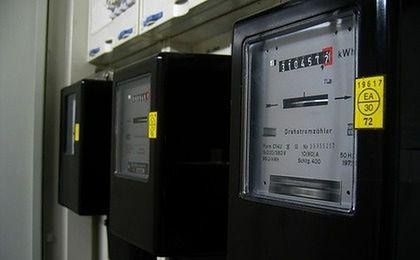 Zmiana dostawcy prądu. W ciągu miesiąca ponad 10 tys. osób zmienia sprzedawcę
