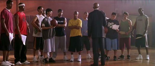Trener (Coach Carter)