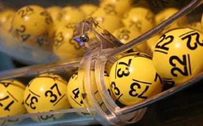 Wyniki losowania Lotto. We wtorek padła czwarta najwyższa wygrana w historii