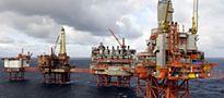 Co zrobi OPEC?