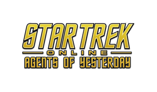 Aktualizacja zawartości do Star Trek Online trafi na konsole już 14 lutego