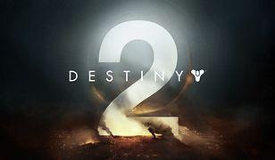 Destiny 2 już oficjalnie i z pierwszym filmem
