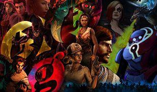 """""""The Walking Dead"""" - produkcja Telltale Games będzie kontynuowana?"""