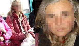Rzuciła kamieniem w 6-latkę. Policja zatrzymała poszukiwaną kobietę