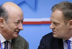Deficyt będzie większy! Sejm łata gigantyczną dziurę