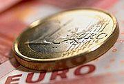 PE ma w rezolucji postawić swoje warunki ws. negocjacji budżetu UE