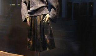 Awangardowa i mieszczańska? Moda w Antwerpii