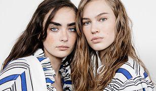 Optyczne powiększenie oczu można uzyskać dzięki makijażowym trikom.