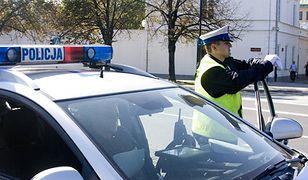 Zza kierownicy do aresztu: kiedy może cię to spotkać