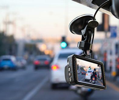 Rejestratory jazdy to ważny element wyposażenia każdego kierowcy