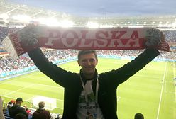60 meczów tylko w jednym sezonie. Turystyka stadionowa rozwija się w Polsce