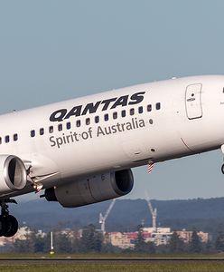 Najbezpieczniejsze linie lotnicze świata. Jest wśród nich przewoźnik niskobudżetowy
