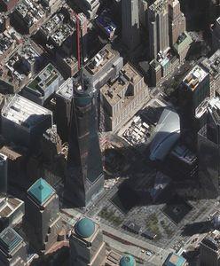 """20. rocznica zamachu w Nowym Jorku. """"Ze strachem patrzyliśmy w niebo"""""""