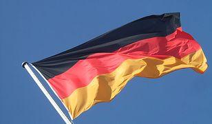 Niemiecki tygodnik wraca do sprawy reparacji wojennych