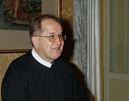 O. Tadeusz Rydzyk ukarany za nielegalną zbiórkę