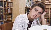 Uczelnie wyższe szukają studentów na portalach zakupów grupowych