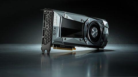 Nvidia nadal produkuje GeForce GTX 1080 Ti. To może oznaczać powrót modelu