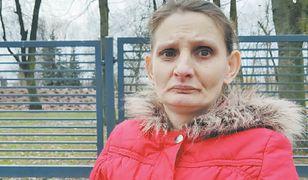 Sąd nakazał odebrać matce 11 dzieci. Trafią do pieczy zastępczej