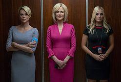 """""""Bombshell - zwiastun. Nicole Kidman, Margot Robbie i Charlize Theron w historii opartej na faktach"""