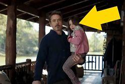 """Nowa teoria na temat filmu """"Avengers: Koniec gry"""". Obłęd! [SPOILERY]"""