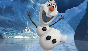 Filmy dla dzieci na Boże Narodzenie