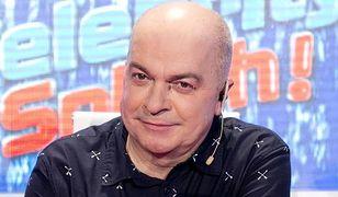 Tomasz Zimoch z autorskim programem w Radiu Zet