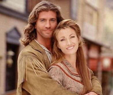 Jane Seymour: Zobaczcie, jak dziś wygląda serialowa Doktor Quinn!
