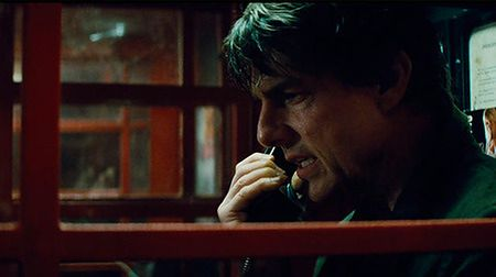''Mission: Impossible - Rogue Nation'' - ostateczny zwiastun
